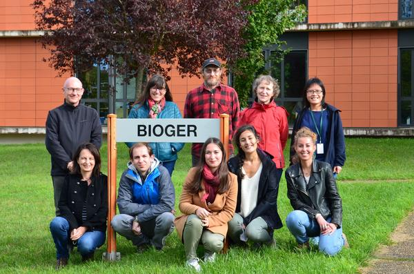 PhotoECCP_Oct2021_BIOGER