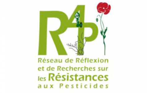 R4P's review of the trends and challenges in pesticide resistance detection