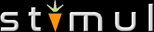 logo_stimul