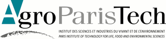 Agro Paris Tech
