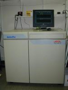 Chromatographie en Phase Liquide, analyseur d'acides aminés