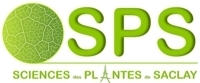 Logo-SPS-Francais_medium copie