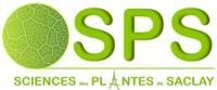 Logo-SPS-Francais_medium copie