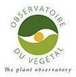 onservatoire_du_vegetal