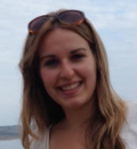 Clémence Bouty