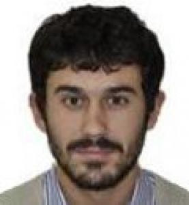 Frédéric Douhard
