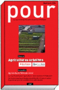 Revue POUR n° 224 – mars 2015