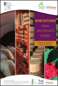 INNOVATIONS DANS LES CIRCUITS COURTS