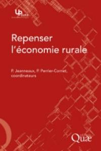 Repenser l'économie rurale, Éditions Quæ