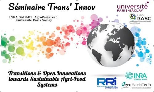 Trans'Innov-20-10-2020