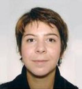 Laure Hossard