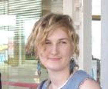 Céline Ronfort