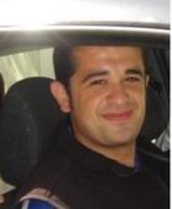 Mourad Hannachi