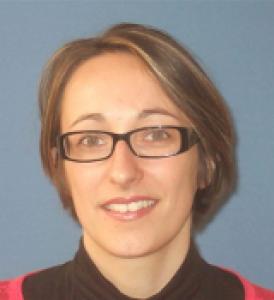 Noémie Schaller