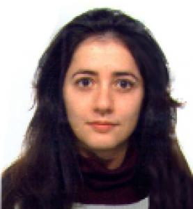 Daniela Perrotti