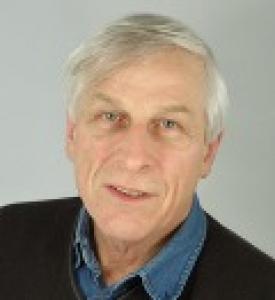 Jacques Rémy