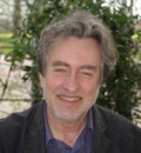 Yves Luginbühl, Agronome et géographe