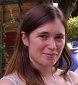 Agnès Lelièvre, AgroParisTech