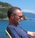 Emmanuel Raynaud, INRA