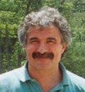 Jean Marc Meynard, INRA