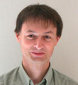 Philippe Martin, AgroParisTech