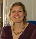 Barbara Redlingshofer