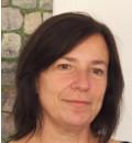 Sabine Barles