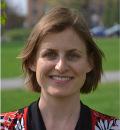 Elsa Berthet