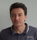 Jean-Baptiste Traversac, INRA
