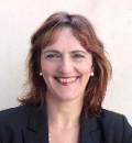 Maryline Filippi, INRA
