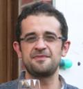Mourad Hannachi, INRA
