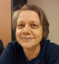Véronique Souchère, INRA
