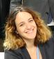 Viviane Trèves, Sadapt