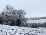 Photo_Paysage_neige1