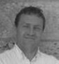 Xavier Guiomar, AgroParisTech