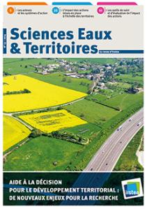 Sciences Eaux et Territoires