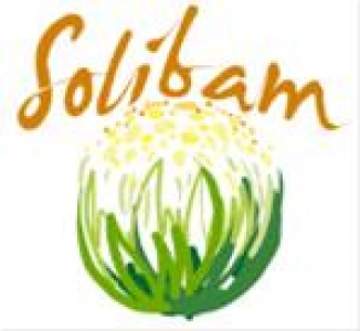 SOLIBAM