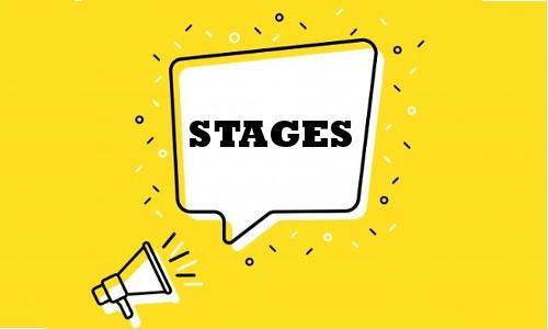 Offre de stages Sadapt